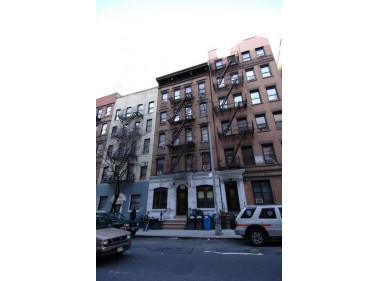 409 West 52nd Street, New York, NY