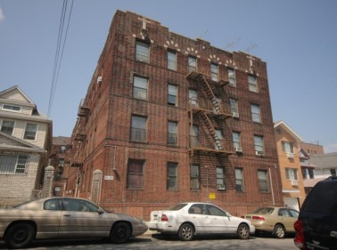 41-26 73rd Street, Queens, NY