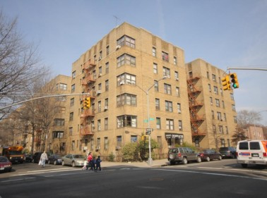 41-41 46th Street, Queens, NY
