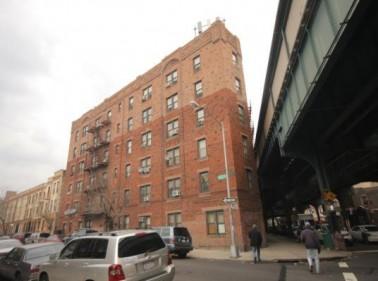41-45 52nd Street, Woodside, NY