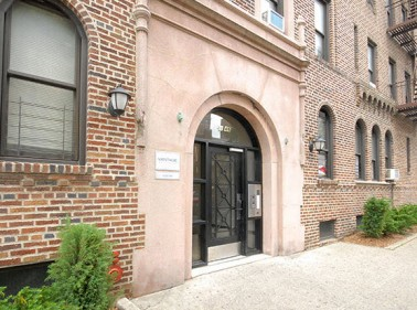 41-46 50th Street, Woodside, NY