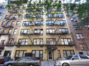 410-412 East 74th Street, New York, NY