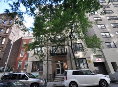 410 East 89th Street, New York, NY
