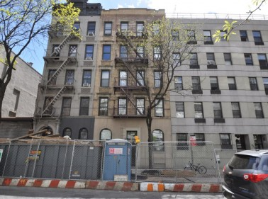 414 West 49th Street, New York, NY