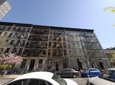 415 East 87th Street, New York, NY