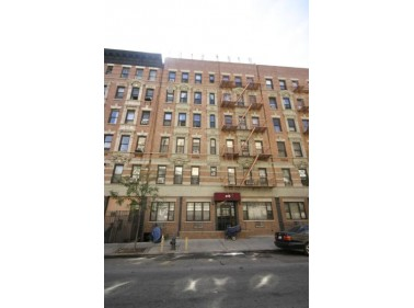 416 East 13th Street, New York, NY