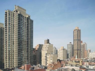 420 East 80th Street, Manhattan, NY