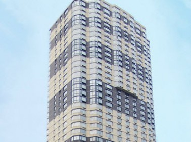 420 West 42nd Street, New York, NY