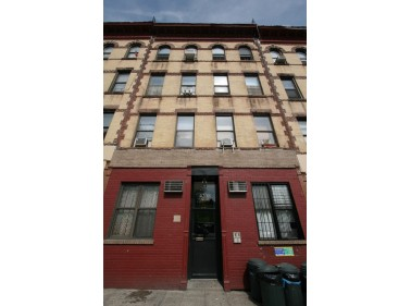 4208 5th Avenue, Brooklyn, NY