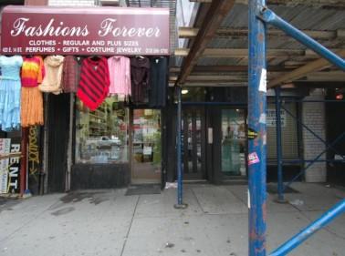 422 East 14th Street, New York, NY