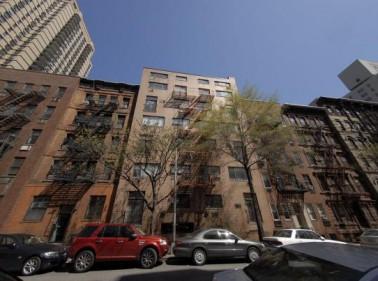 425 East 80th Street, New York, NY