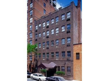 427 East 76th Street, New York, NY