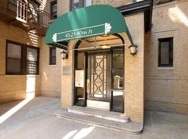 43-23 40th Street, New York, NY