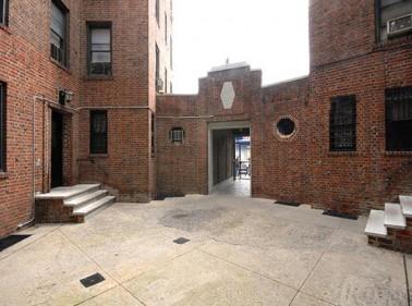 43-43 91st Place, Elmhurst, NY