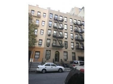 430 East 89th Street, New York, NY