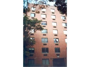 433 West 43rd Street, New York, NY