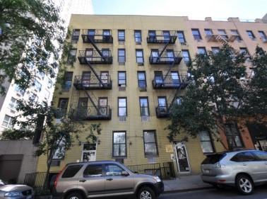 438 East 89th Street, New York, NY
