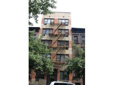 439 East 84th Street, New York, NY