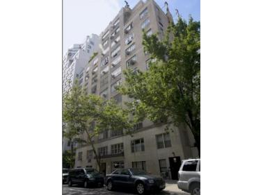 44 East 67th Street, New York, NY