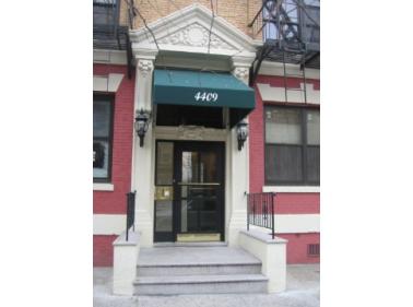 4409 Sixth Avenue, Brooklyn, NY