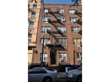 441 East 83rd Street, New York, NY