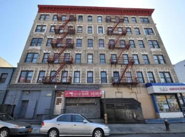 442 Lorimer Street, Brooklyn, NY