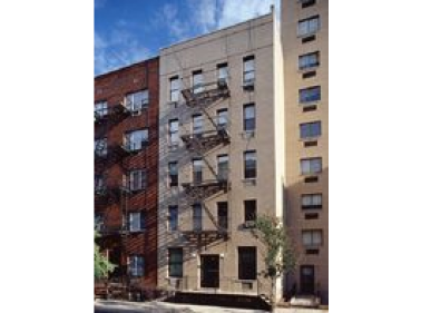 445 East 83rd Street, New York, NY