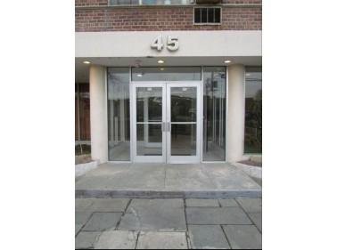 45 Broadway, Hempstead, NY