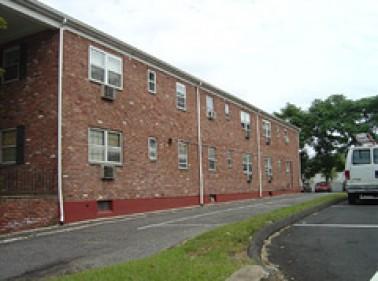 453 Glenbrook Road Apartments, Stamford, NY