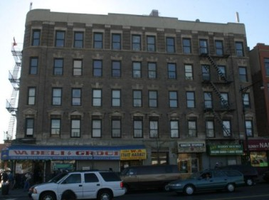 456 East 149th Street, Bronx, NY