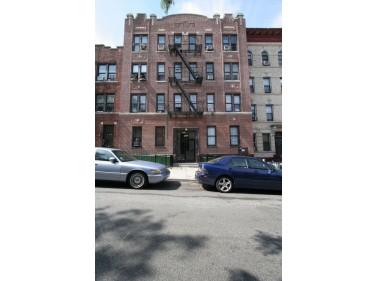 460 41st Street, Brooklyn, NY