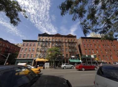 464 Amsterdam Avenue, New York, NY