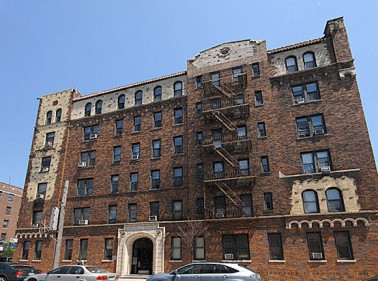 47-05 45th Street, Woodside, NY