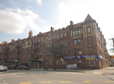 47-06 45th Street, Queens, NY