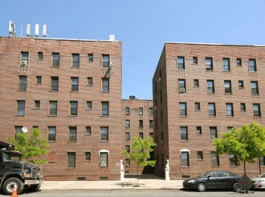 47-07 39th Street, Queens, NY