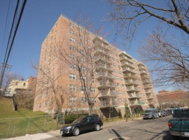 47-50 59th Street, Woodside, NY