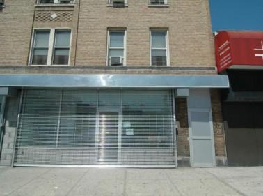 4761 Broadway, New York, NY