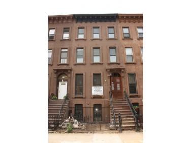 484 Greene Avenue, Brooklyn, NY