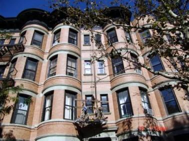 495 12th Street, Brooklyn, NY