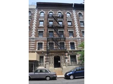 5 West 101st Street, New York, NY