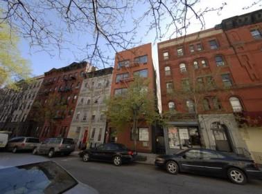 500 East 84th Street, New York, NY