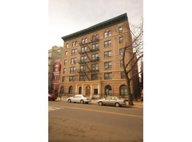 500 Washington Avenue, Brooklyn, NY