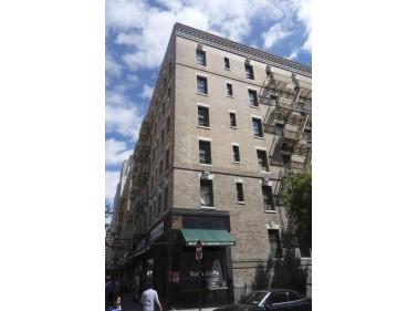 501 East 78th Street, New York, NY