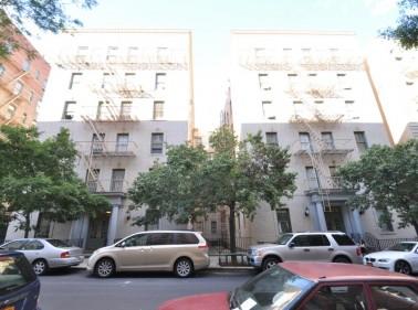 503-509 East 78th Street, New York, NY