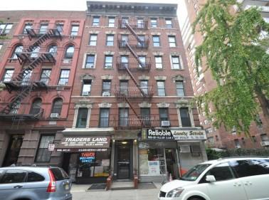 506 East 82nd Street, New York, NY