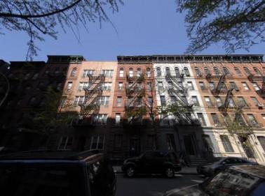 507 East 83rd Street, New York, NY