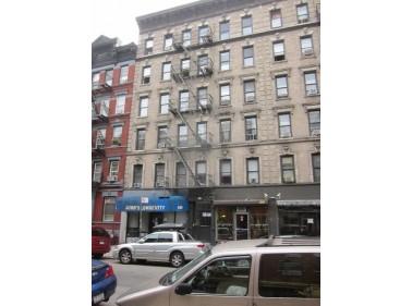 508 East 12th Street, New York, NY