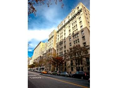 509 West 110th Street, New York, NY