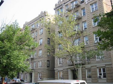 510 West 150th Street, New York, NY