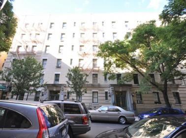 511-515 East 78th Street, New York, NY